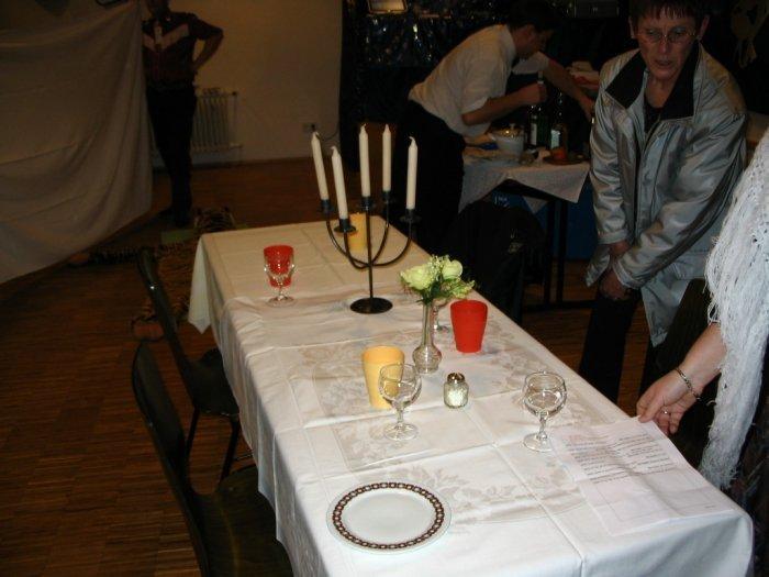 Swingers in white settlement texas Lesbian Dating in Dallas, Lesbian Hookups in Dallas, Texas
