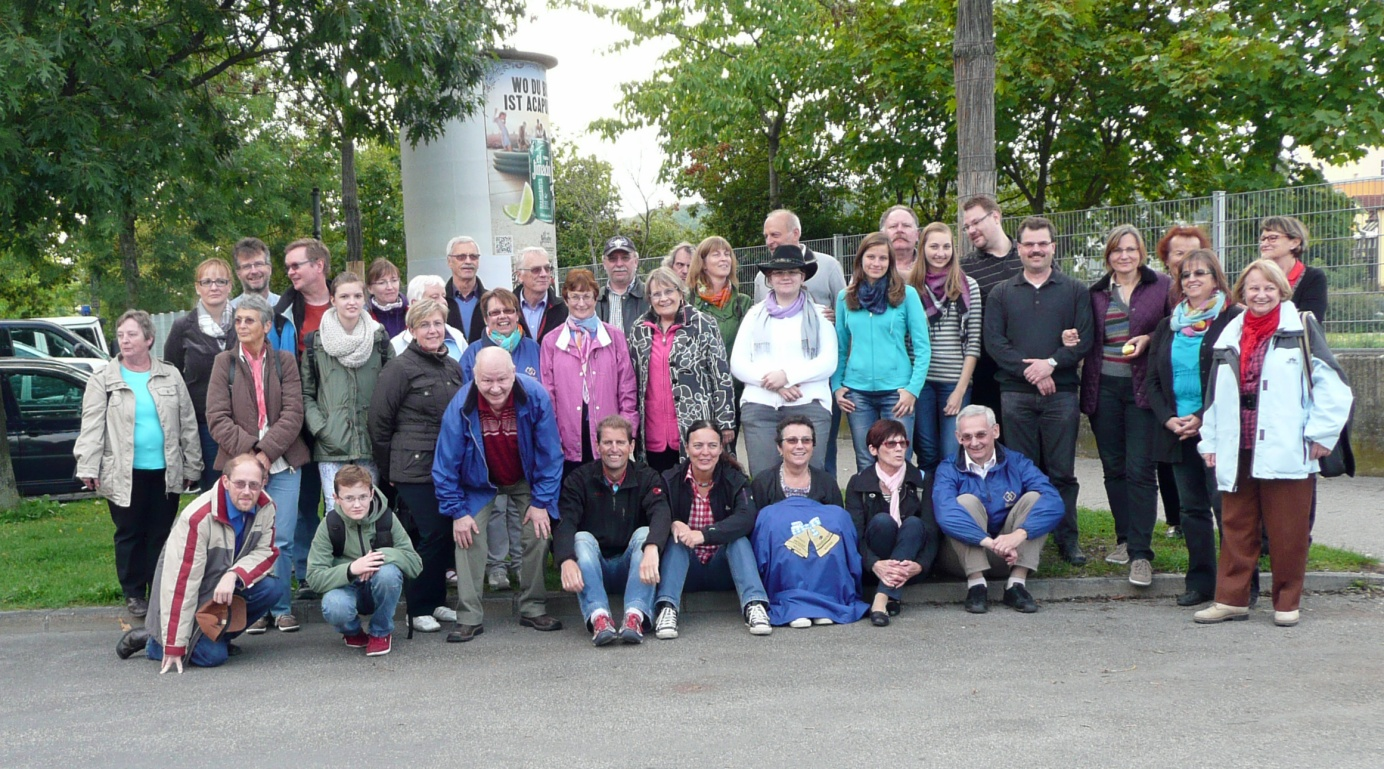 2013 Clubausflug-image2