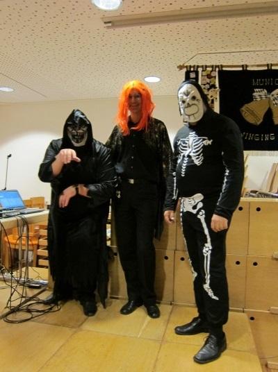 2013 Halloween-image1