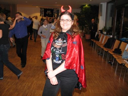 2013 Halloween-image2