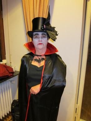 2013 Halloween-image5