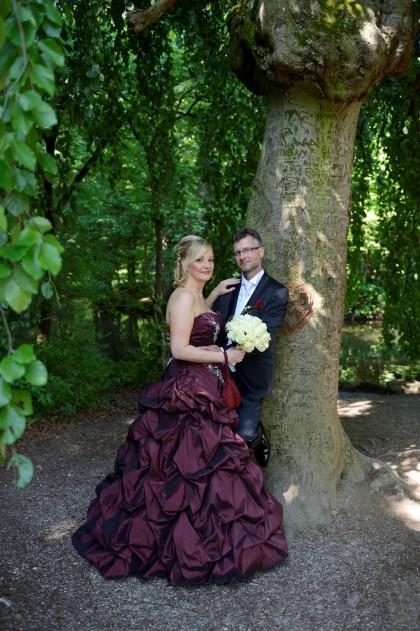 2013 Hochzeit M C-image1