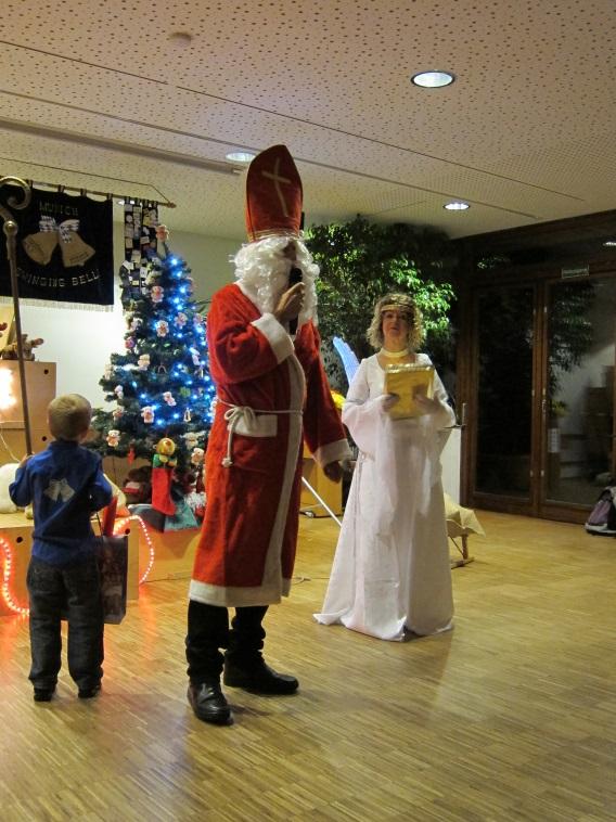 2013 Weihnachtsfeier-image10