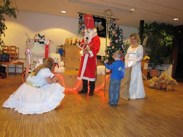 2013 Weihnachtsfeier-image11