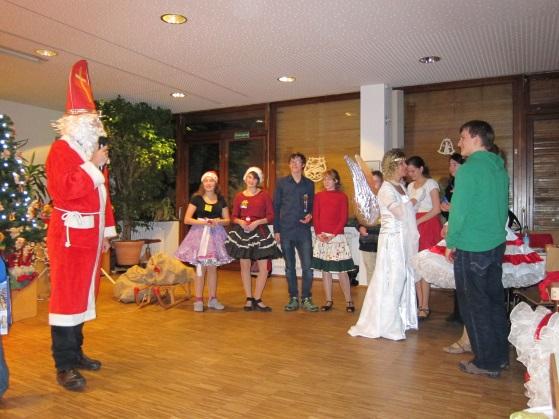 2013 Weihnachtsfeier-image12