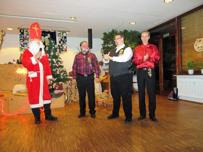 2013 Weihnachtsfeier-image13