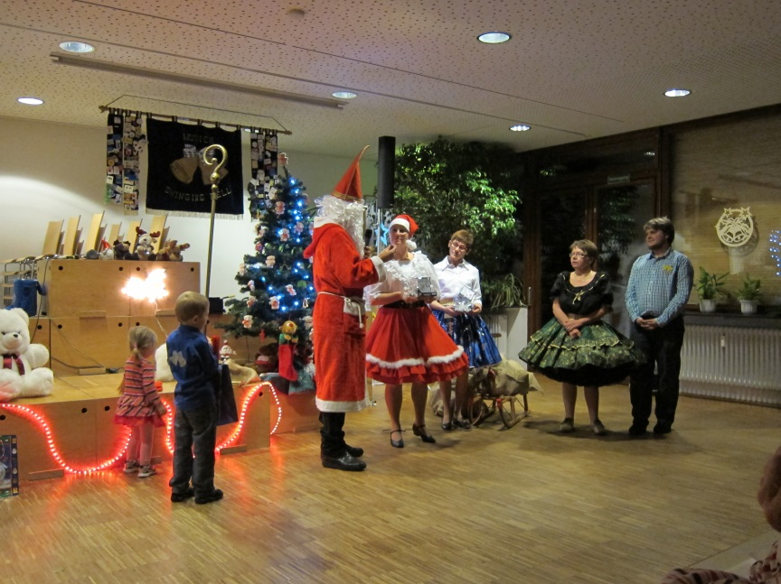2013 Weihnachtsfeier-image14