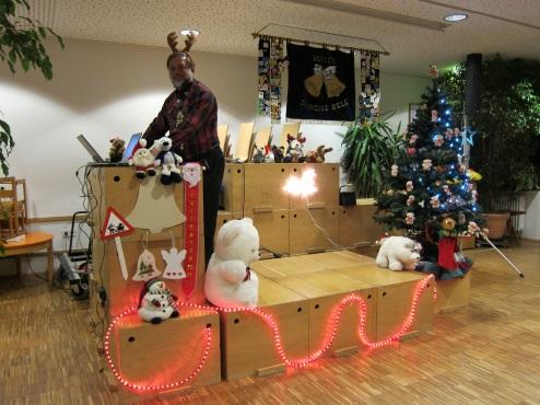 2013 Weihnachtsfeier-image2
