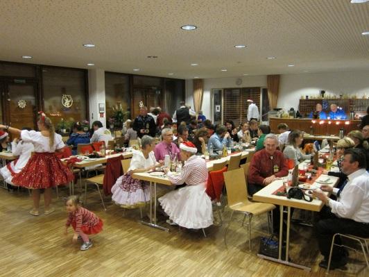 2013 Weihnachtsfeier-image5