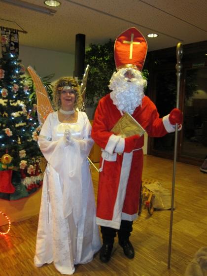 2013 Weihnachtsfeier-image9