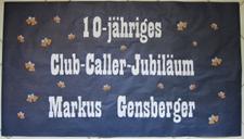 2014 10-Jaehriges MG-image2