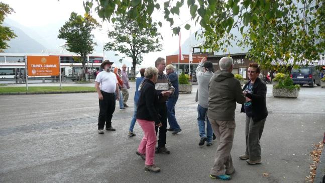 2014 WEB Clubausflug-image6