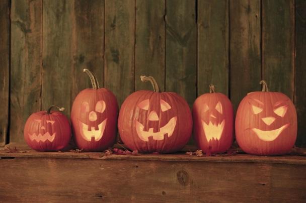 2014 WEB Halloween-image12