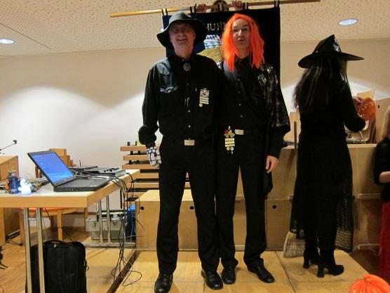 2014 WEB Halloween-image8