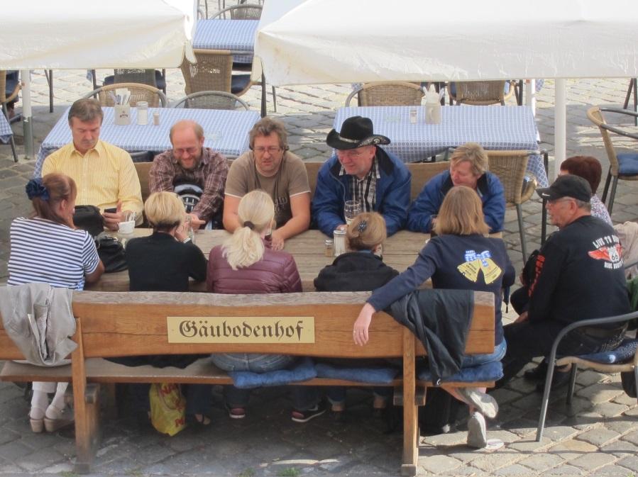 2015-clubausflug-image15