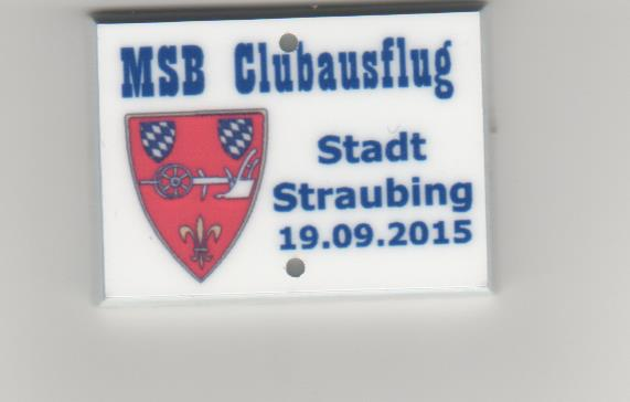 2015-clubausflug-image20
