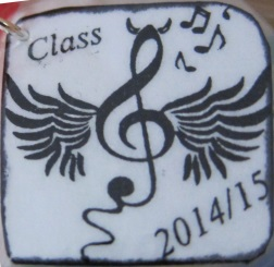 2015-graduation-image11