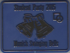 2015-student-party-image1