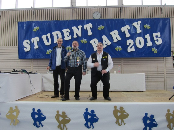 2015-student-party-image3