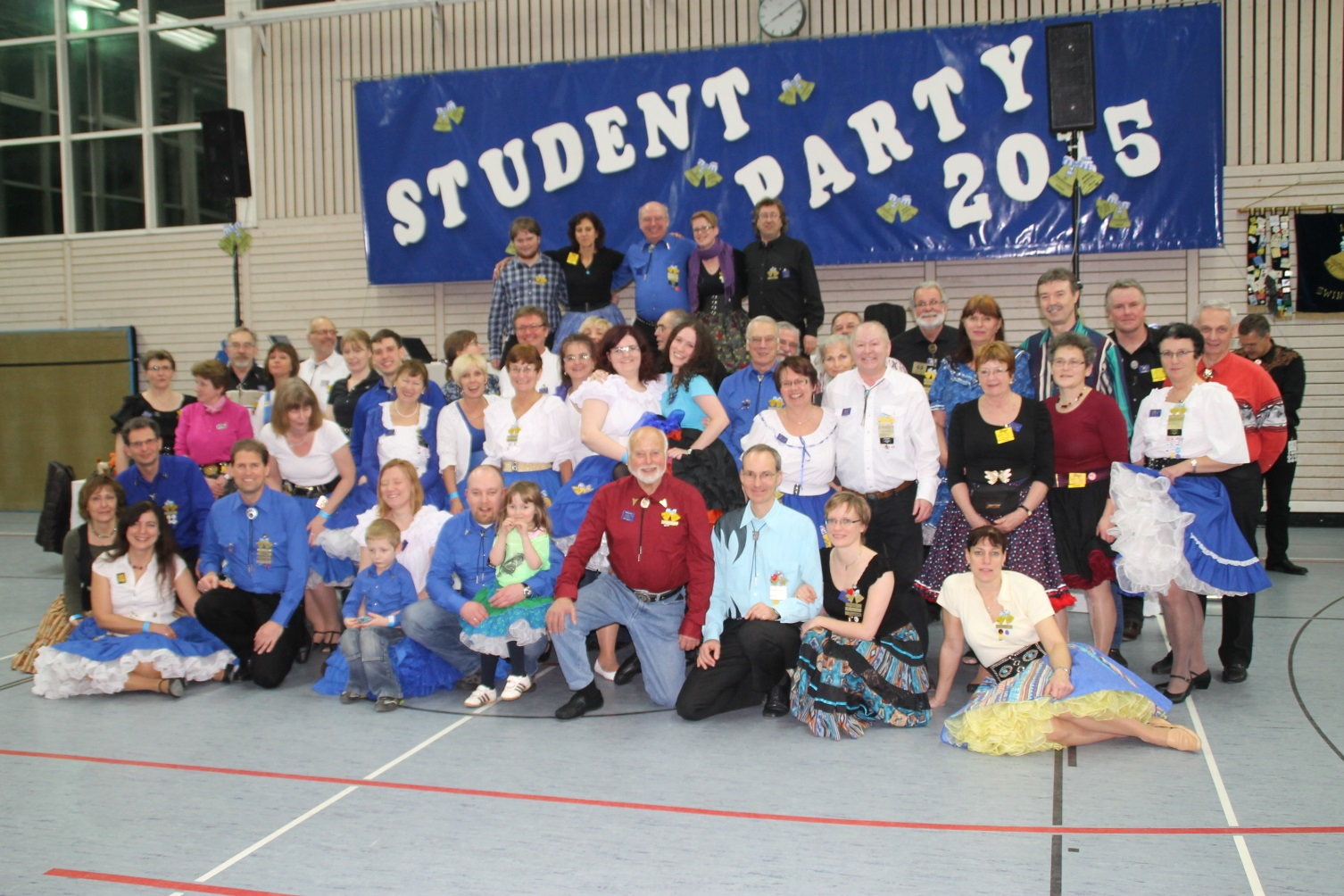 2015-student-party-image6