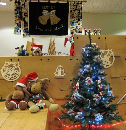 2015-weihnachtsfeier-image1