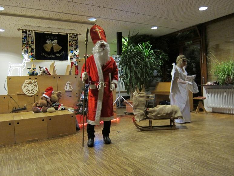 2015-weihnachtsfeier-image11