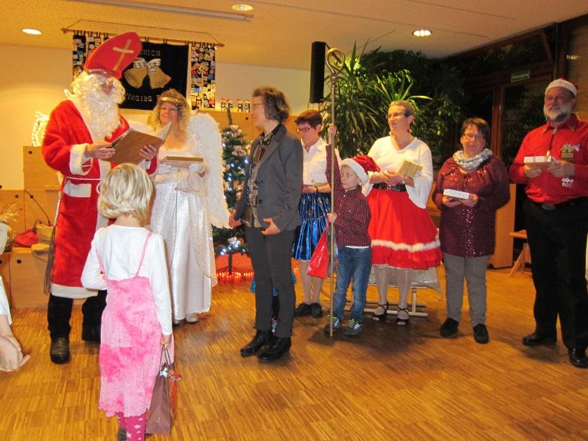 2015-weihnachtsfeier-image14