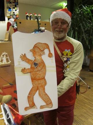 2015-weihnachtsfeier-image5